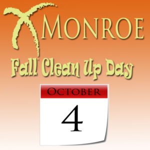 fall_cleanup17