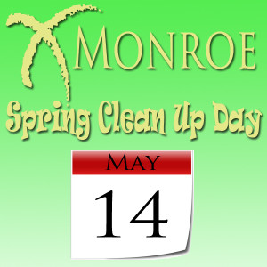 spring_cleanup