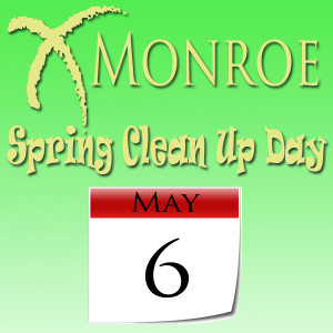 spring_cleanup_2015