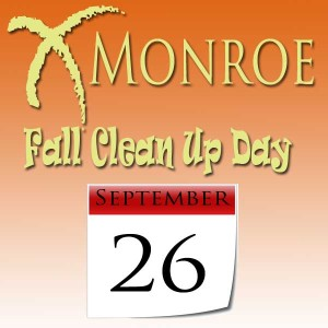 fall_cleanup