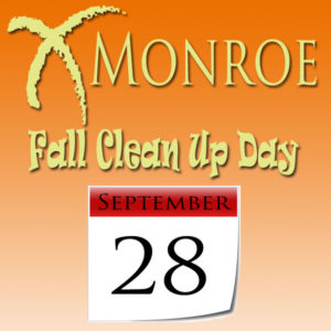 fall-cleanup-2016